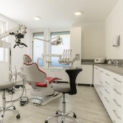 В Dental Comfort ще получите висококачествено стоматологично лечение с най-модерните технологии в денталната медицина.